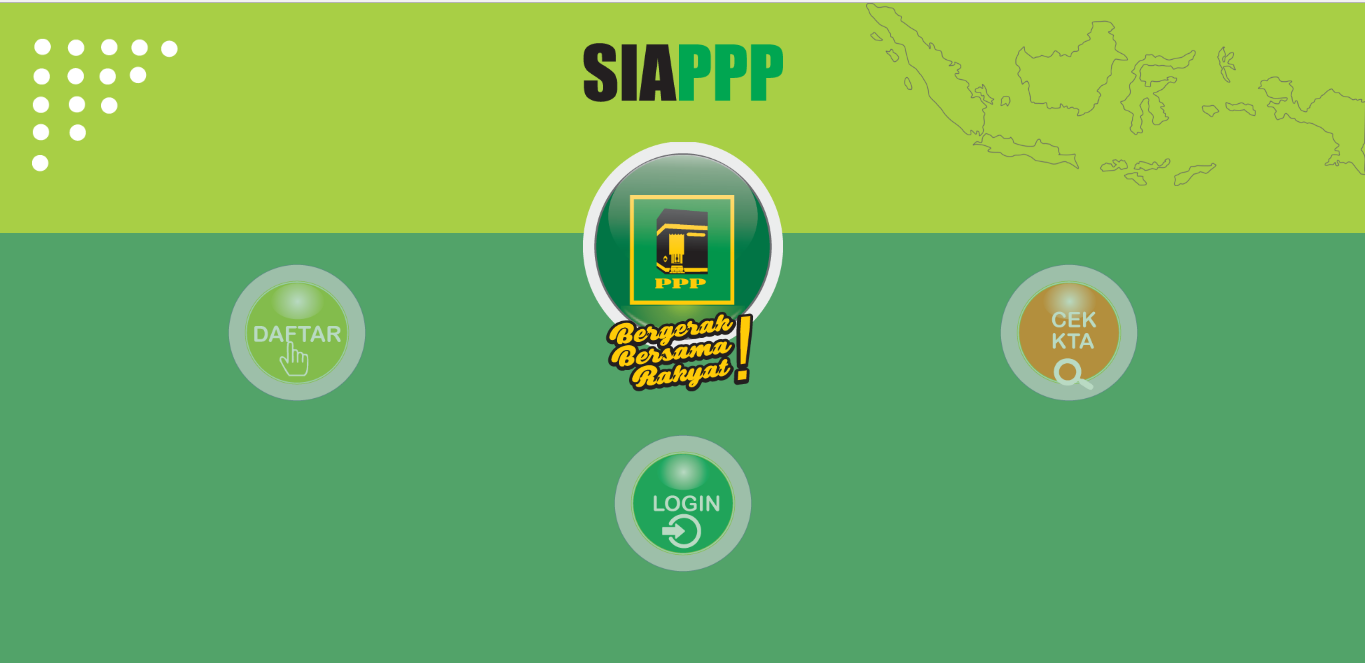 siappp